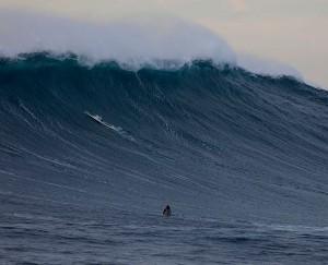 Big-Wave-01