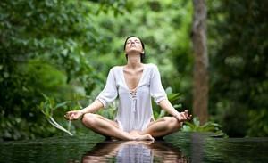 meditacija-1