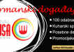 RC_fest-okusa_980x340-HR-page_01_z-nakupom_black1-940x340