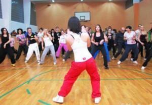 center-sport-ples-fitnes-savska-2
