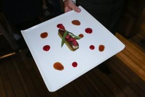 festival_okusov_2014_Restaurant_Cluba_Franzin_Roberto_la_Taverna_Udine