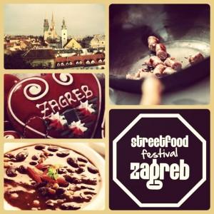 Streetfood_mozaik