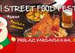 ZStreetFoodFest