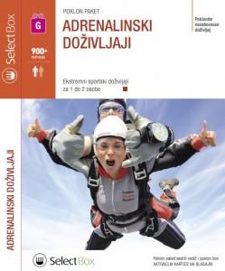 Adrenalinski_doživljaji