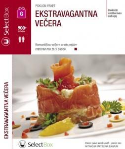Ekstravagantna_večera