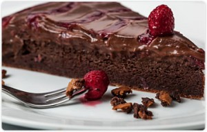 torta-malinska-carolija