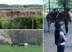 Ranch_Pia_Uhvati_val