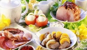 uskrs-stol-proizvodi-midi