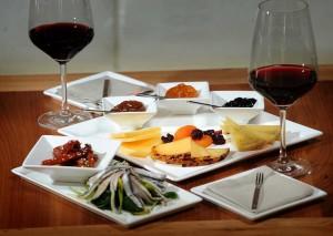 paun-paunovic-vino