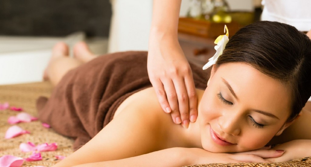 Tajske-masaže-Sai-Thai-TAO-1024x551