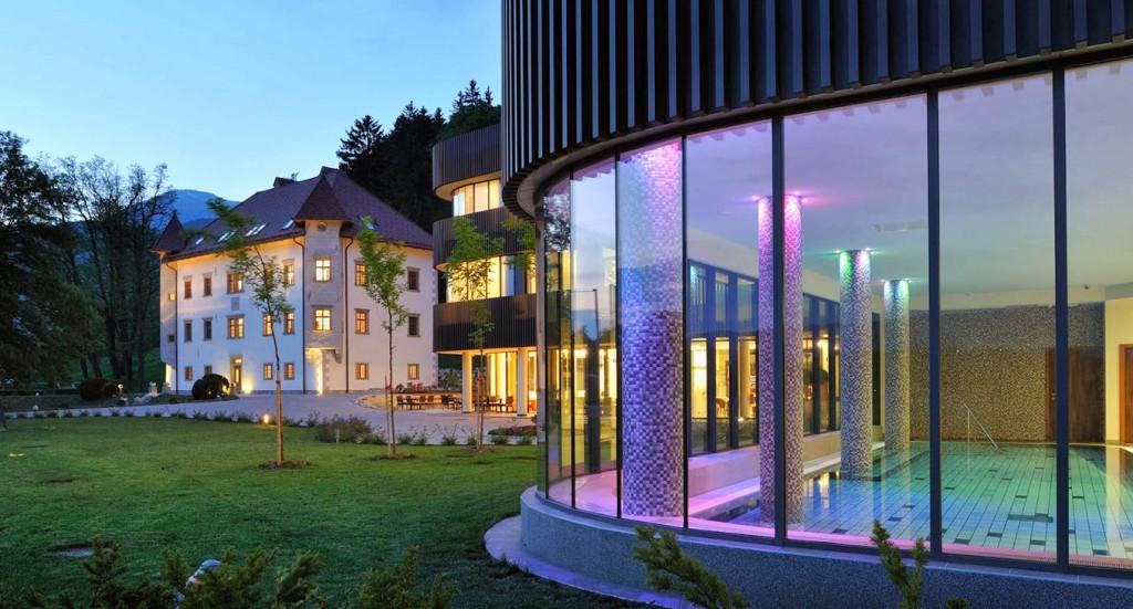 Selectbox_darilni_paketi_turizem_hotel_lambergh_bled_HR-1024x551