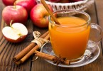 applecider_680x454