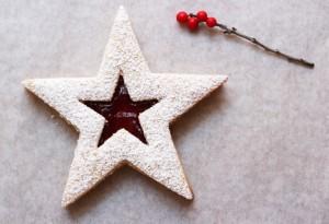 linzer-cookies-star_680x454-300x205