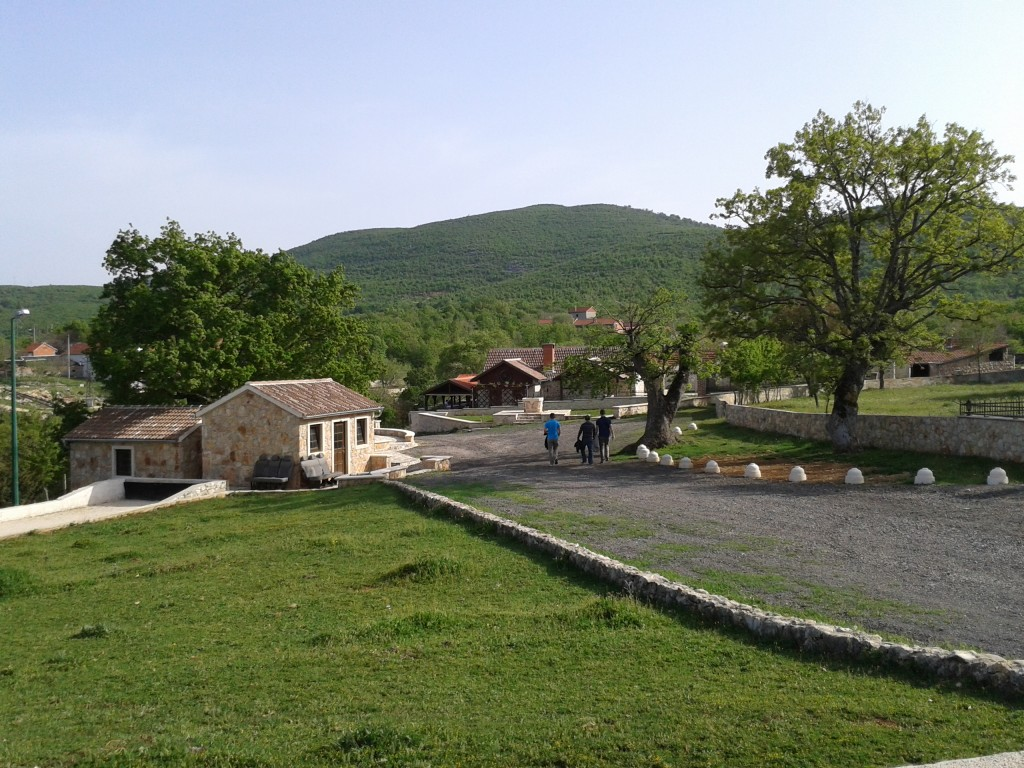 Mićanovi_dvori31-1024x768