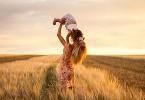 majka-i-dijete-ulivadi