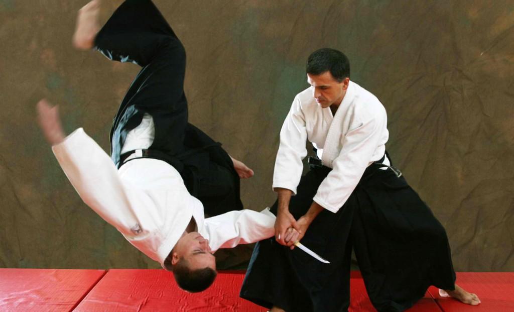 Aikido-slika-1-1024x621