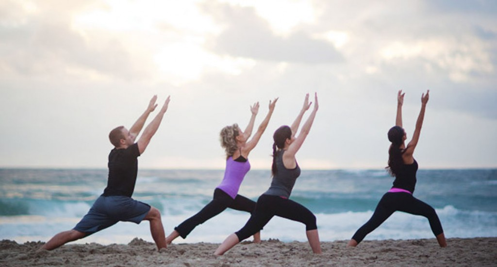 PBF-Yoga-on-the-Beach-636x431-1024x551