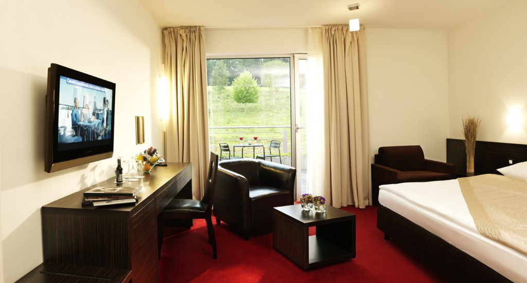 Selectbox_hotel_sveti_martin3-1024x551