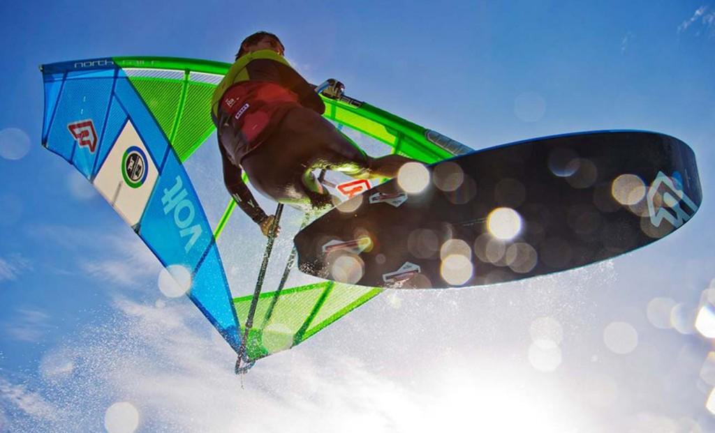 Windsurf-TriStrijele-1024x621