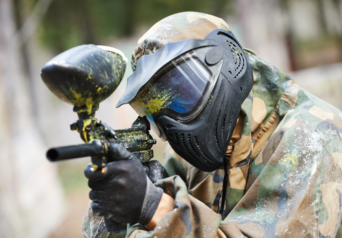 paintball-s3