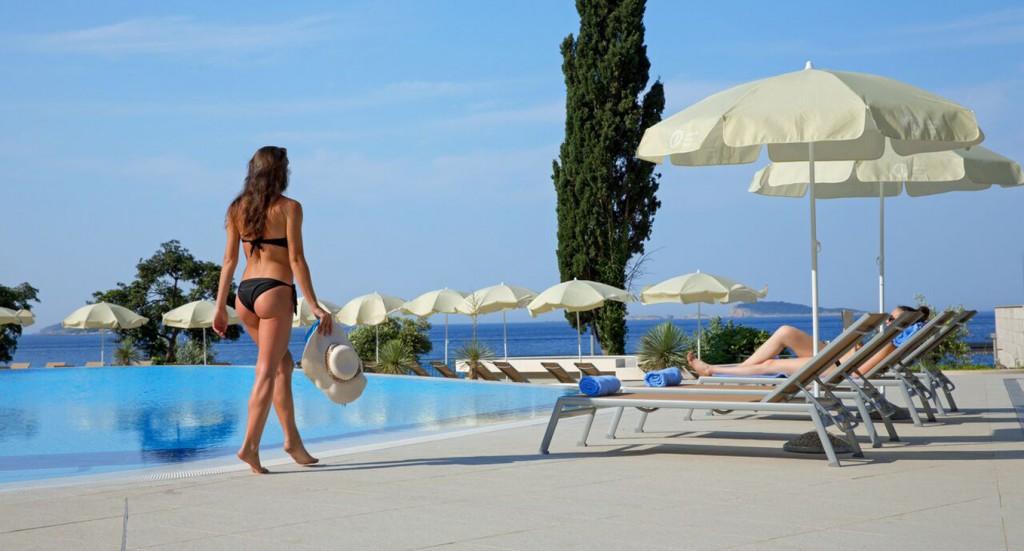 Selectbox_Hotel_Mlini4_Hrvatska_1358x732px-1024x551