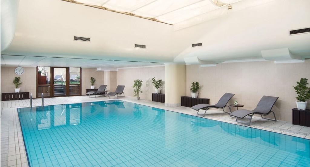 Selectbox_Hotel_Sheraton_ZG1_Hrvatska_1358x732px-1024x551