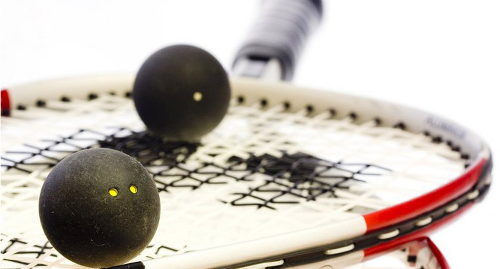 Squash-Fitnessprogramm-1024x551