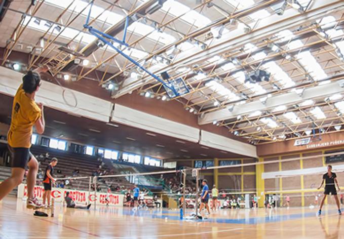 badminton1krop