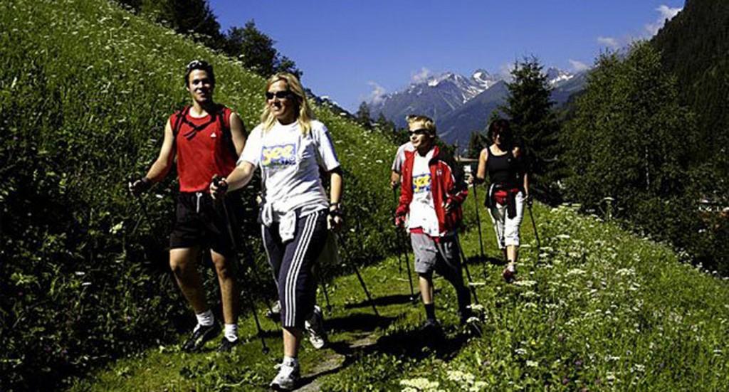 nordijsko-hodanje-slika-11150702-1024x551