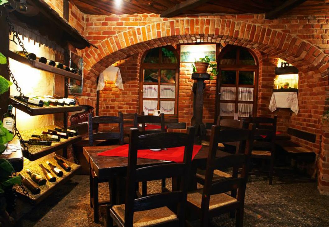 SelectBox_Restaurant_Zaboky1