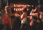 darilni_paketi_salsa__salsa_zagreb_5
