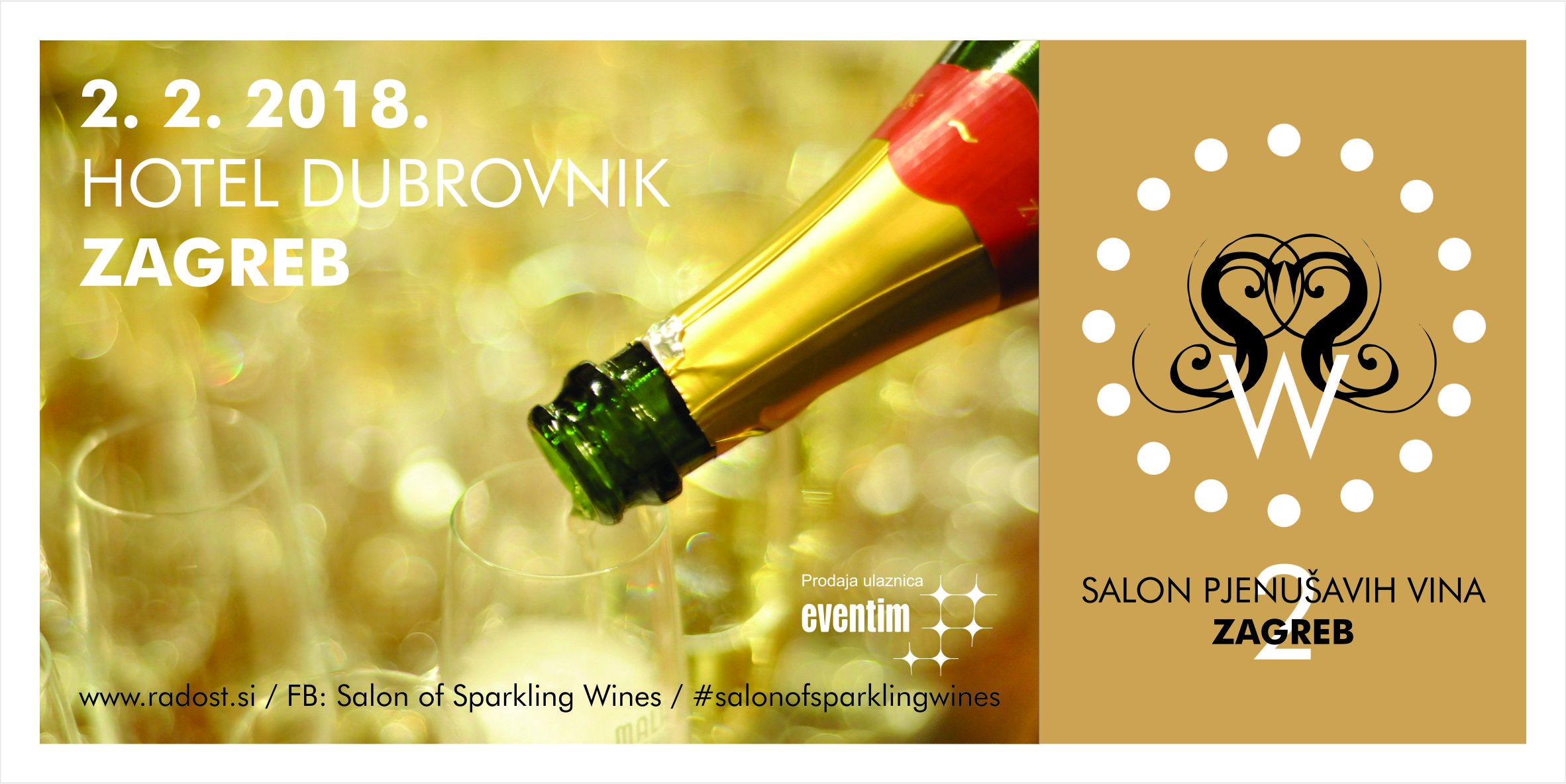 Salon pjenusavih vina_ZG_2018_pozivnica