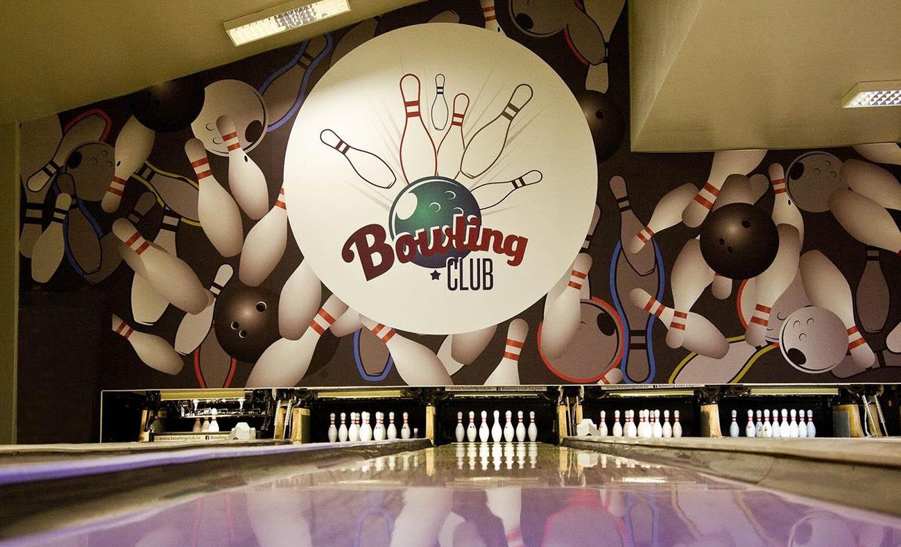 bowling_club_zagreb