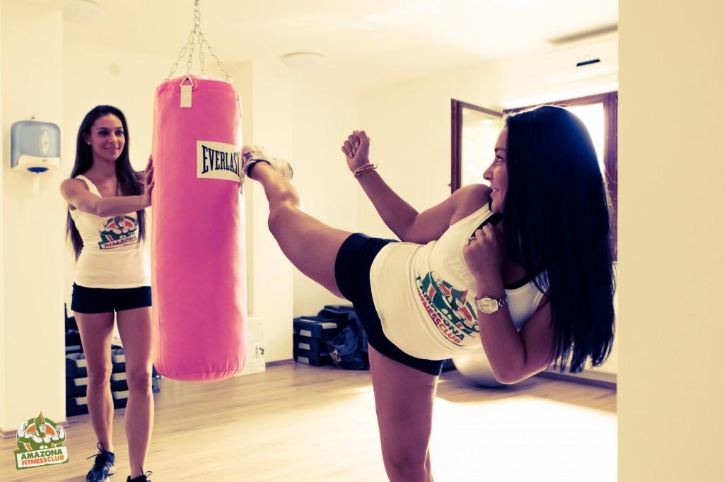 Amazona-Fitness21