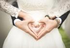 vjencanje2-256737