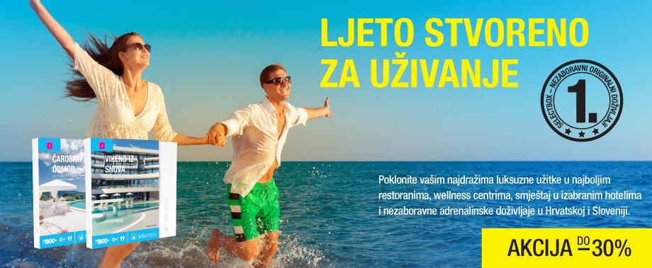 FB_poletje_HRturizem_920x379px[6778]