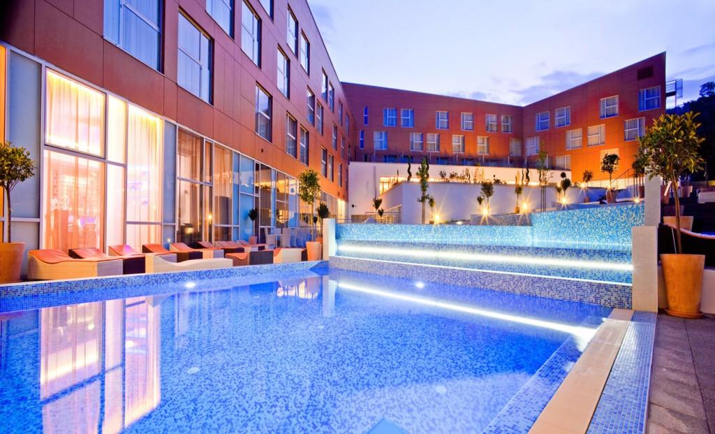Hotel-Spa-Golfer-Sv.-Martin-slika-1