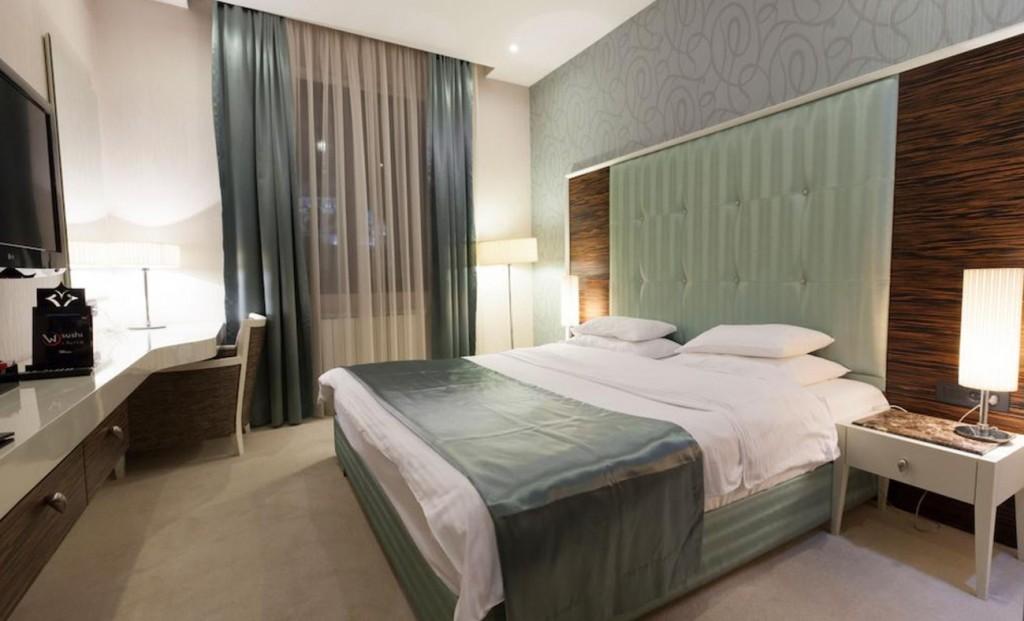 darilni_paketi_hotel_crystal_beograd_1