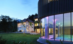 selectbox_poklon_paket_lambergh_chateau__hotel_begunje_na_gorenjskem_1
