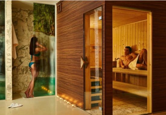 darilni_paketi_wellness_hotel_phoenix_zagreb_slika_2