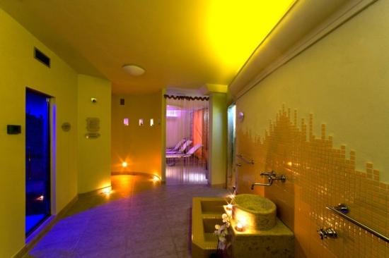 hotel-kastel-motovun-Sauna