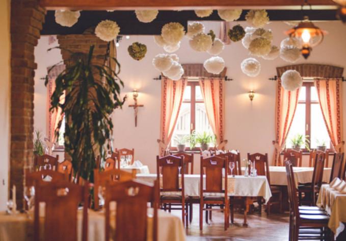 Restoran Terbotz