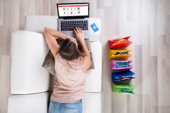50 online trgovina u E-poklonu