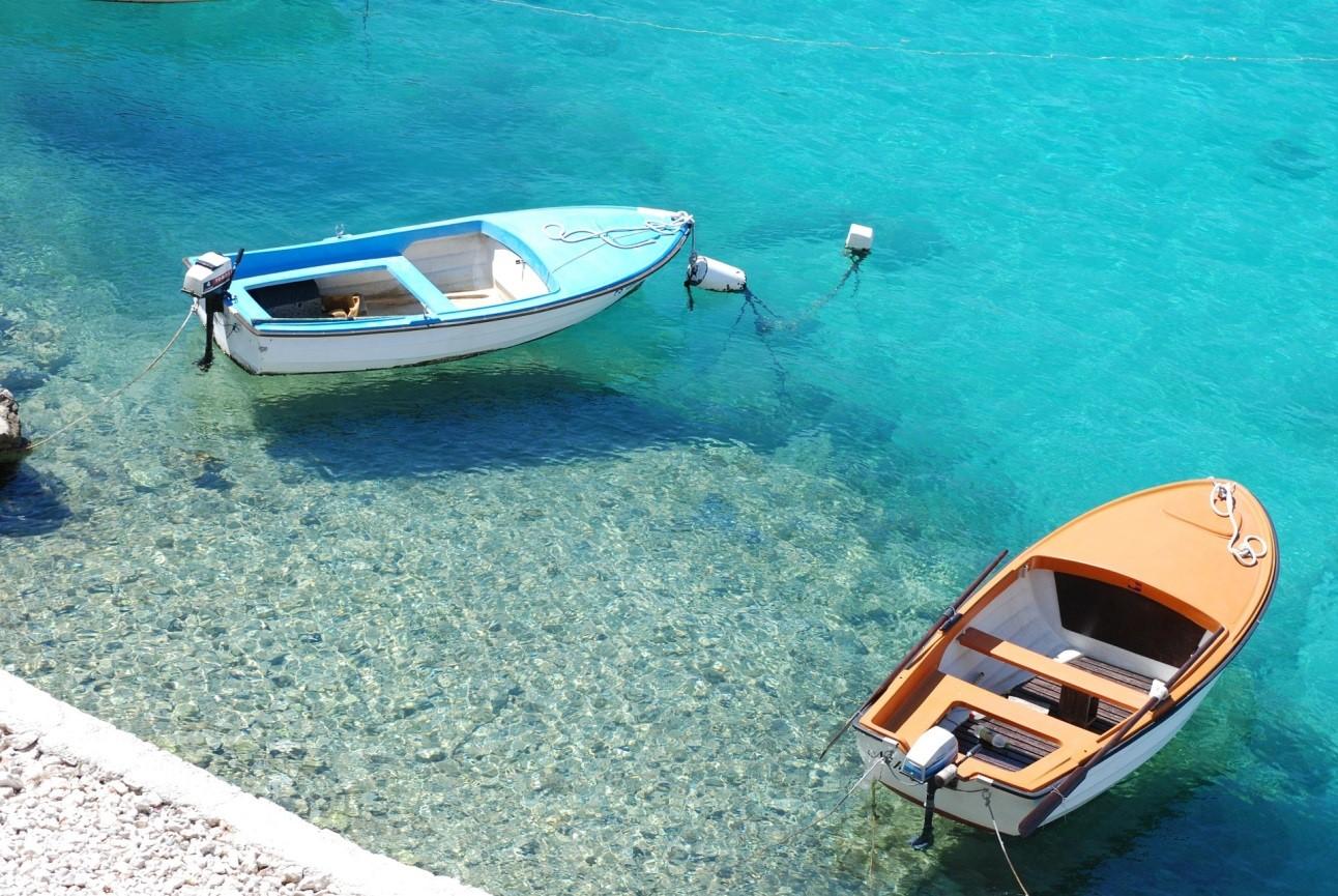 Kamo na ljetni odmor u doba korone?