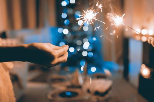 Vrijeme je za novogodišnje odluke: Imamo TOP 7 najboljih