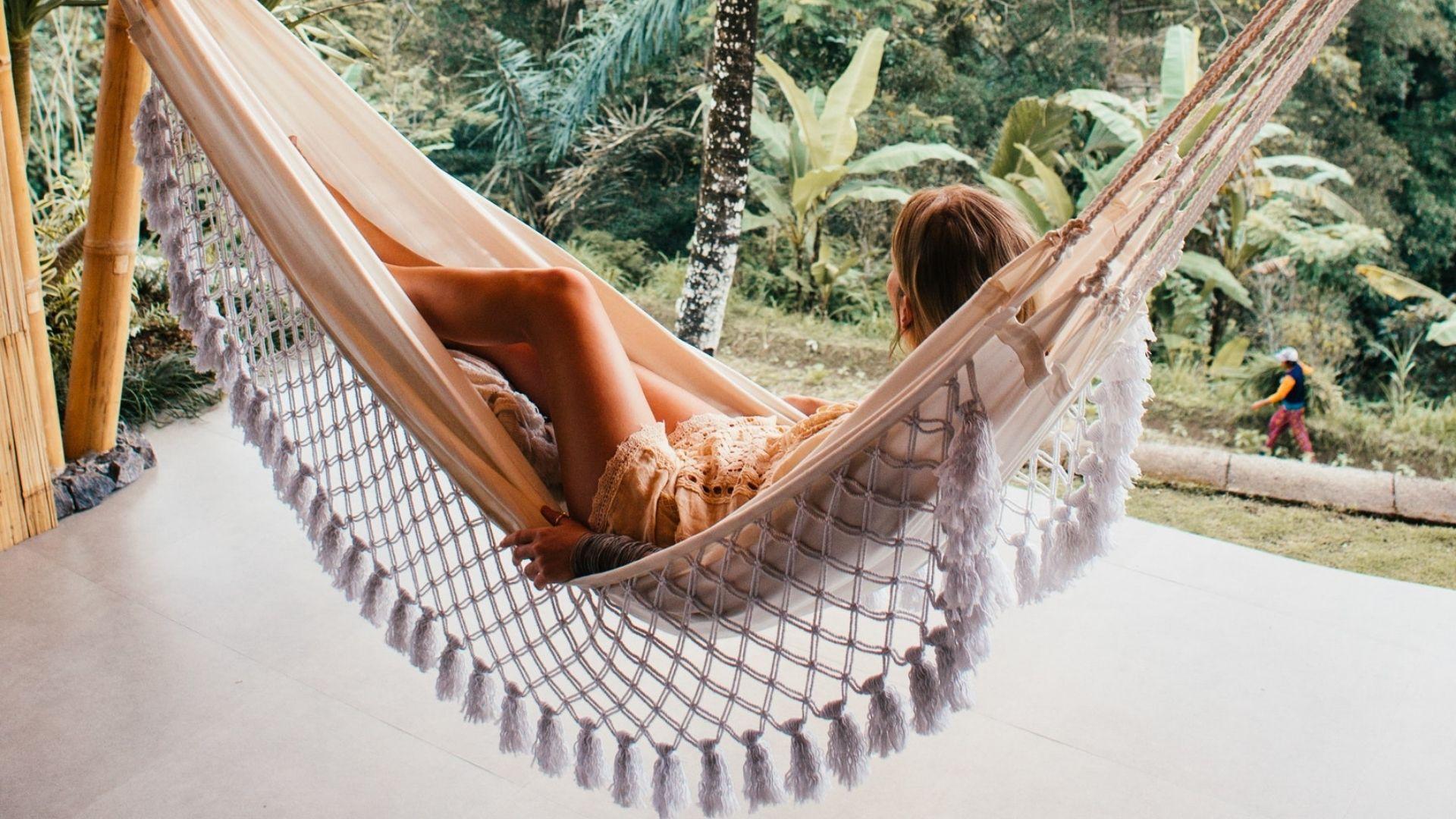 Sve što vam je potrebno za ljeto iz snova