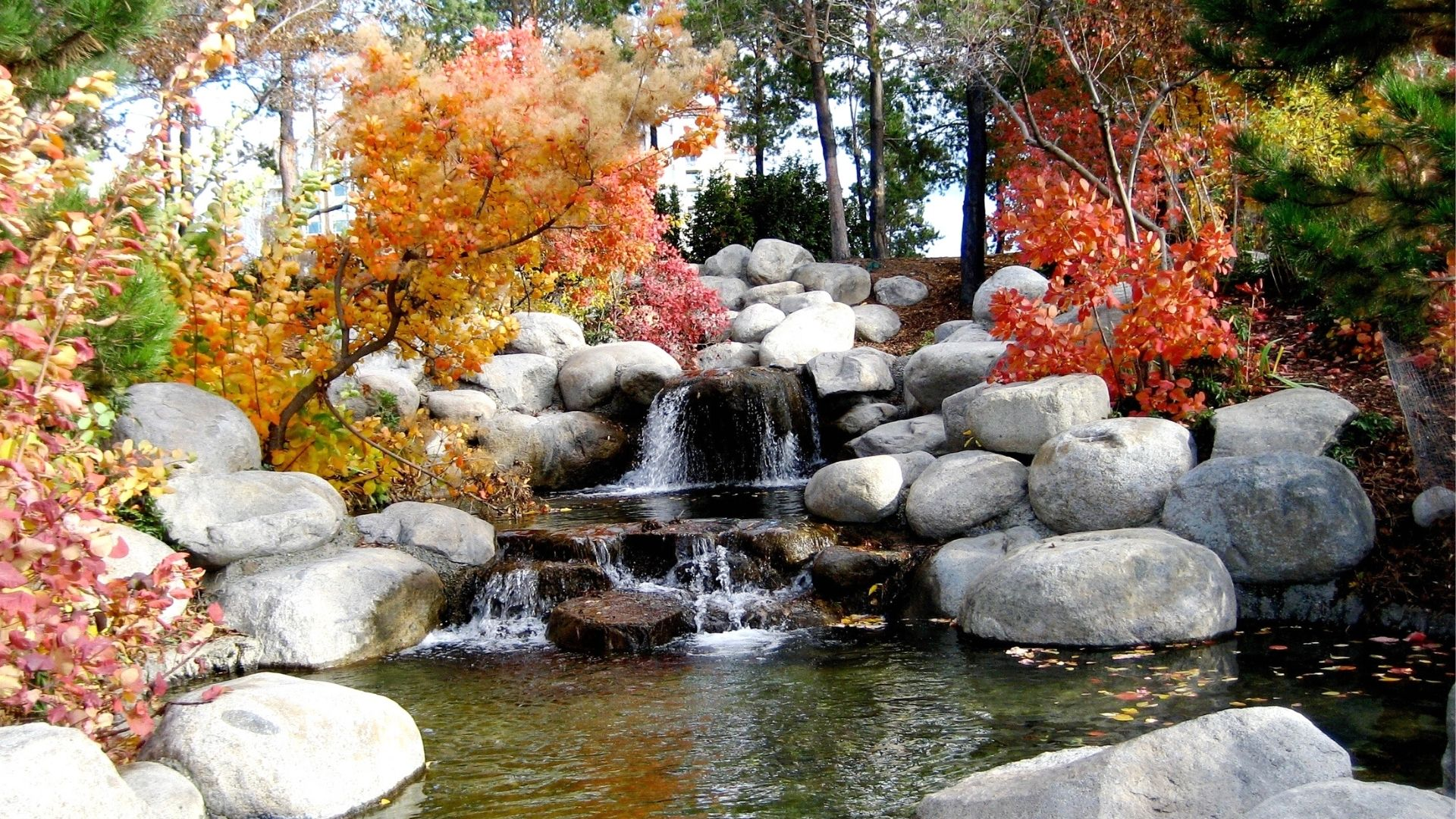 5 ideja uz koje jesen postaje najljepše godišnje doba
